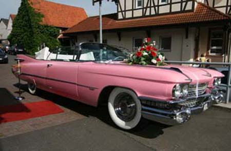 oldtimer mieten in siegen classic cars verleih oldtimervermietung luxuslimousine luxusauto. Black Bedroom Furniture Sets. Home Design Ideas