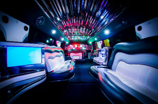 hummer luxus partylimousine mieten siegen k ln. Black Bedroom Furniture Sets. Home Design Ideas